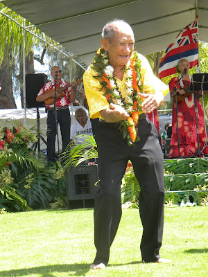 copyright 2013 All Hawaii News all rights reserved