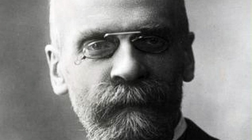 emile durkheim the division of labor But, says durkheim, the division of labor goes beyond economic interests: in the process, it also establishes social and moral order within a society to durkheim, the division of labor is in direct proportion to the moral density of a society.