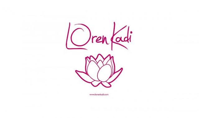 logo-loren-kadi-ayurveda-alessaknox