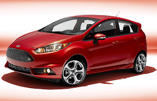 Ford Fiesta Related Imagesstart 250