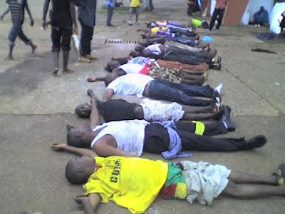 http://3.bp.blogspot.com/-b-nMsQTtOcw/TNRb0d6OPBI/AAAAAAAAAmw/Ihbb2OEDiZU/s400/victime7+militaire+de+la+manifestation+du+28+sept.jpg