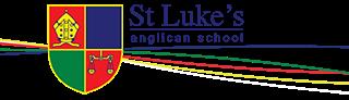 St Luke's Sport