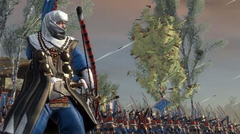 Total War: Rome 2 PC Game - Free Download Full Version