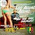 Los Aguas aguas en Club Atlántico Sabado 1 de Junio