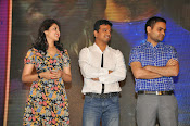 Dongata audio launch function photos-thumbnail-5