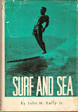 SURF KULTURE BOOKS