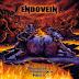"Endovein ""S.i.n. (Supreme Insatiable Need)"""