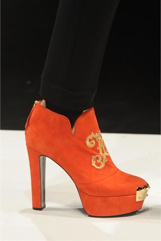 Moschino-ElBlogdePatricia-Shoes-calzado-zapatos-calzature-scarpe