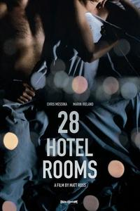 Watch 28 Hotel Rooms Online Free in HD