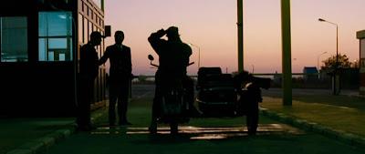 Morgen (2010)