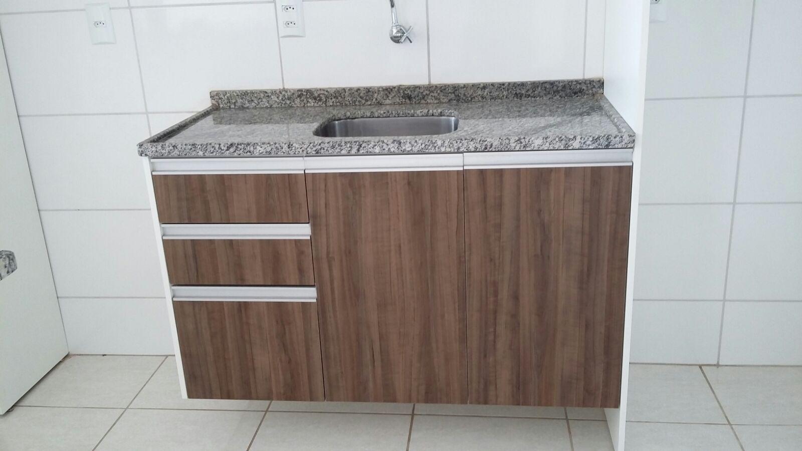 Miranda  Imóveis em CuiabáMT Alugase Apartamento de 2 quartos em Cuiabá v -> Armario De Banheiro Cuiaba