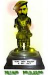 Premio POLIKARPO 2012