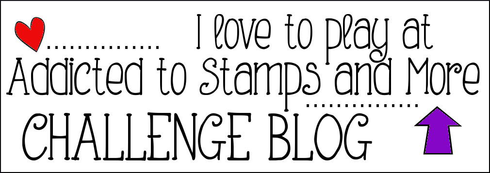 Addicted to Stamps and More