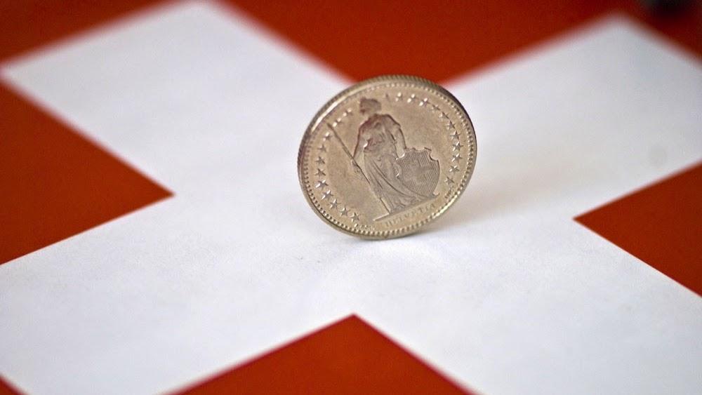 OTP Bank, Románia, gazdaság, árfolyam, svájci frank, devizahitel,