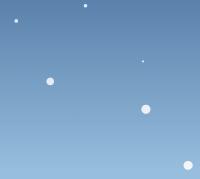 Cara Membuat Efek Salju Berjatuhan Di Blogspot
