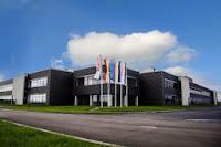 Centrul de cercetare si dezvoltare Bosch de la Cluj