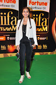 swathi at iifa utsavam day 2-thumbnail-11