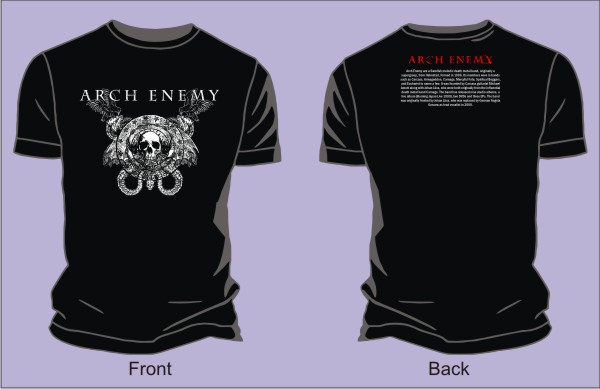 arch_enemy-arch_enemy_vector