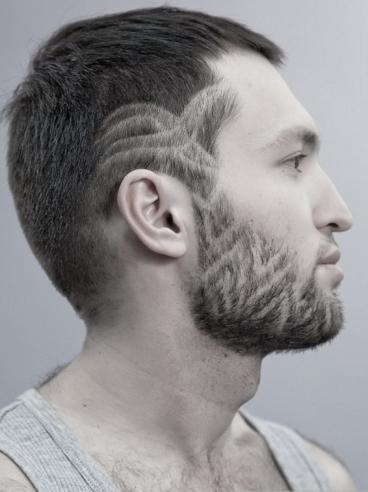 cortes de pelo 2013 para hombres