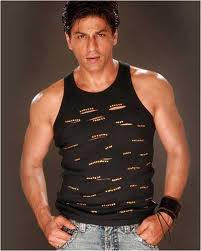 Sharukh Khan Body images 3