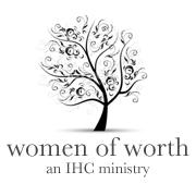 www.ihcwomenofworth.com