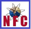 Nuclear Fuel Complex (NFC) Recruitment 2015