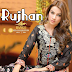 Range Eid Collection 2014/2015 by Rujhan | Range Vol-1 Collection 2014 By Rujhan Fabrics