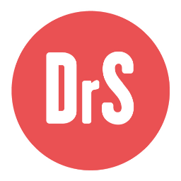 DR SECURITY