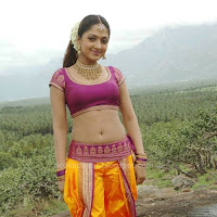 Sheela hot  pics