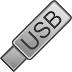 Deny USB storage access to your PC