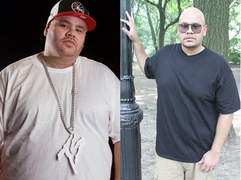Fat+Joe+Weight+Loss+Before+and+After.jpg