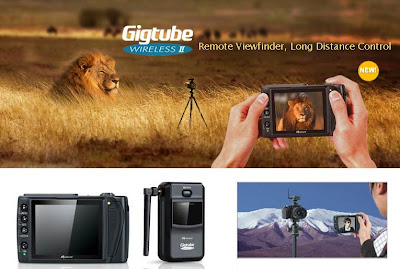 Cool Products and Functional Gadgets for Photographers (15) 1