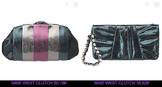 Nine_West_Carteras_Fiesta2