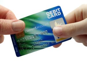 Best Balance Transfer Credit Card