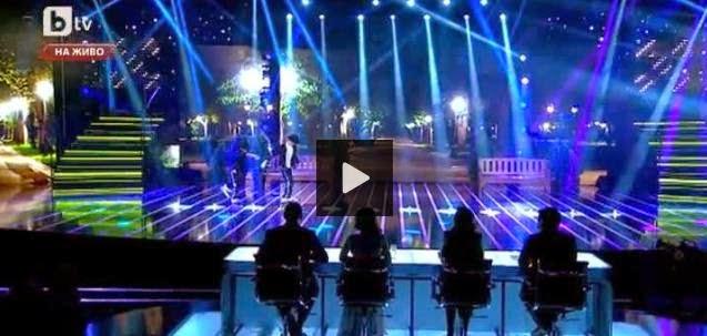 http://talant.btv.bg/video/videos/season-3/epizod-13/fakirite-na-rolerite-sansu-i-jonsu.html