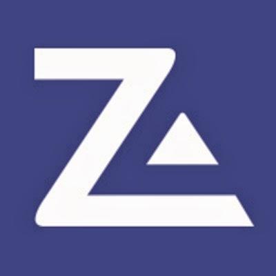 تحميل برنامج  ZoneAlarm Free 12 للحماية من التجسس و الفيروسات
