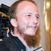Pirate Bay Founder's Hacking, Fraud Sentence Reduced