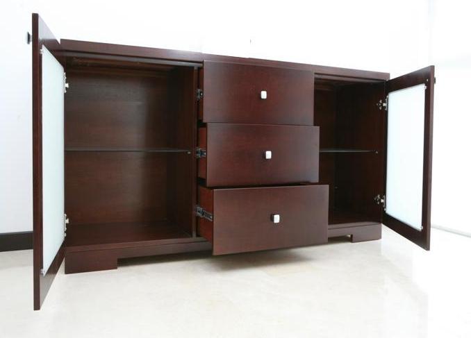 Mobiliario para el hogar oficina y ambientaciones - Ceibo mobiliario ...