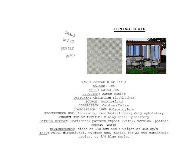 http://jamesdunloptextiles.com/product/53163-105/sonnen-klar-14431-105
