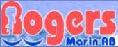 Rogers Marin