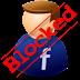 Hướng dẫn cách phục hồi tài khoản (nick) Facebook bị khóa (block) tạm thời