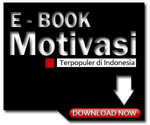 E-Book Motivasi !