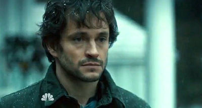 "Hannibal - 1.10 ""Buffet Froid"" - Recap"