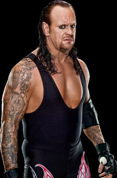 Undertaker Wallpaper 17 0 The Undertaker Png | H...