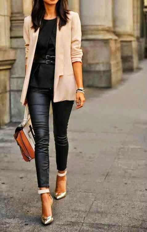 Stylish-Work-Outfits-2015