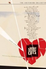 Watch Short Cuts 1993 Megavideo Movie Online