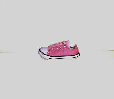 Sepatu Converse Low anak,www.suppliersepatumurah.com