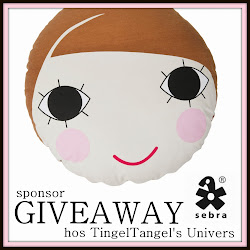 giveaway hos tingeltangel