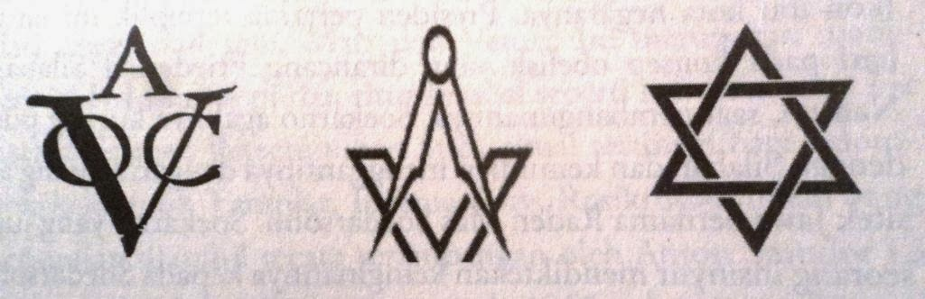 freemason, freemasonry, jakarta, simbol, the jacatra secret