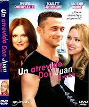 un atrevido don juan (Don Jon) (2013)